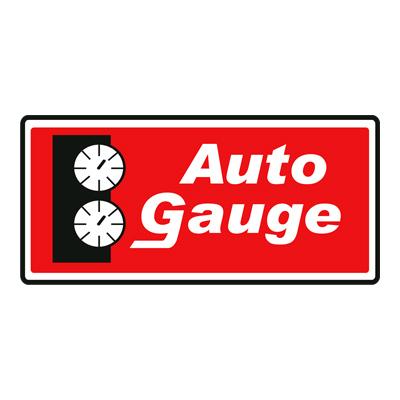 Autogauge